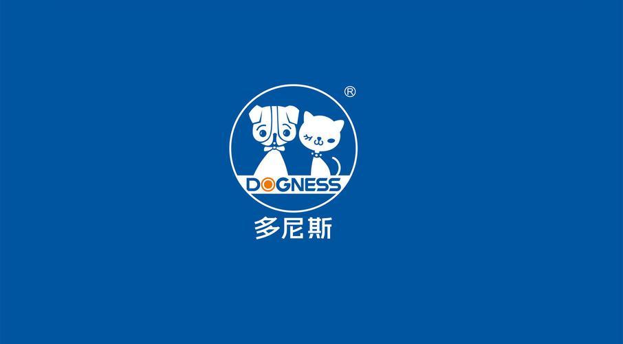 用国际品质链接人宠关系,多尼斯与袖虎猫馆达成战略合作